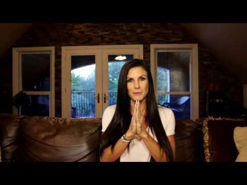 intermittent-fasting-program!-|-16/8-intermittent-fasting