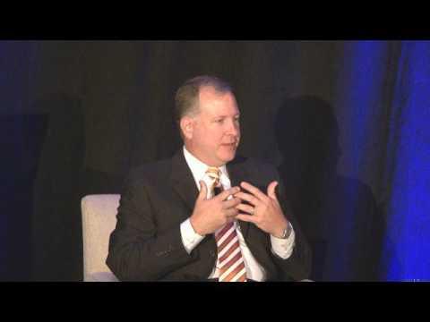 5-6-16 Austin Investor Driven Boards