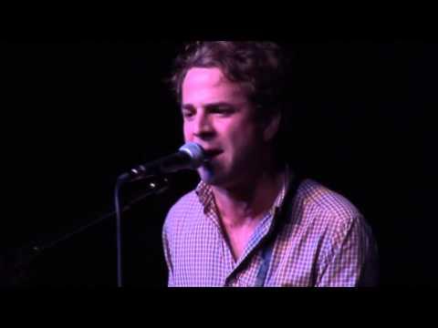 Dawes - Full Concert - 10/08/09 - Turner Hall (OFFICIAL)