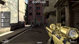 S.K.I.L.L. Special Force 2 l Sniper Tutorial (Tipps 'n' Tricks) #German