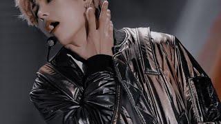 "Kim Taehyung ""Odio"" — FMV 🔥"