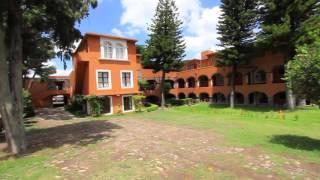best western monteverde express san miguel de allende