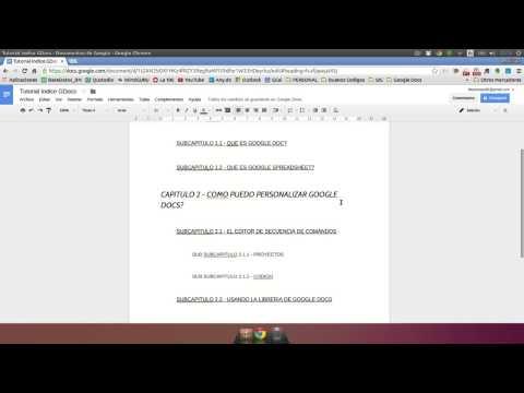 cómo-crear-un-Índice-(tabla-de-contenidos)-en-google-docs-(word)-(4-min)