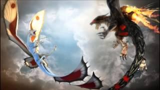 Divinity: Dragon Commander Soundtrack