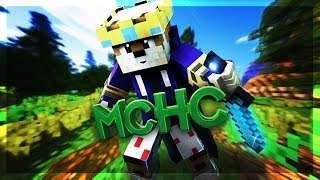 #JMCHC? | NIE O TO CHODZIŁO, WYJAŚNIENIA! | MCHC.PL | Minecraft PL