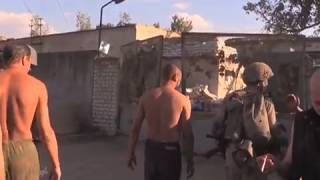 Алкоголізм, насилля та мародерство у зоні АТО | «Донбас.Реалії»
