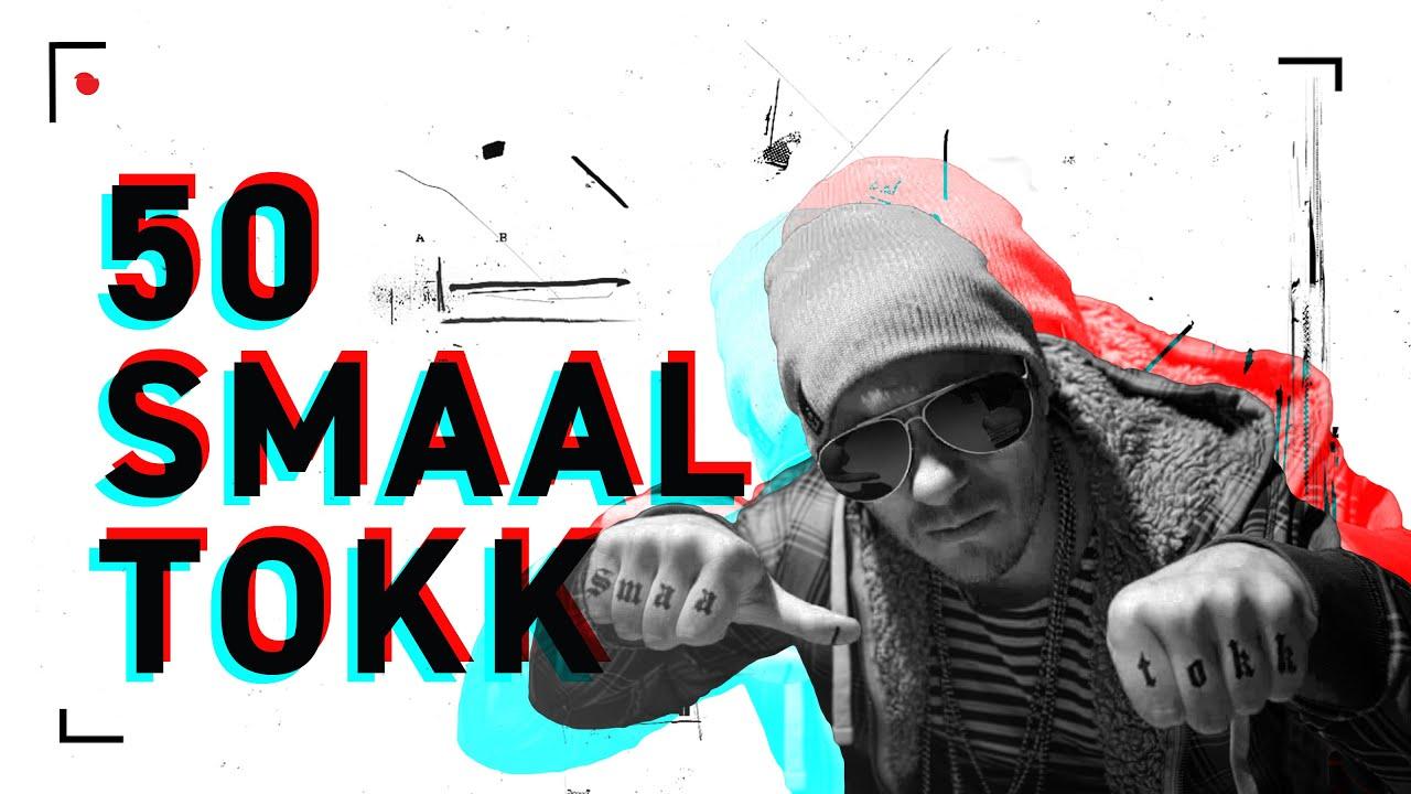 Download Fejmiči - #50 - Smaal Tokk