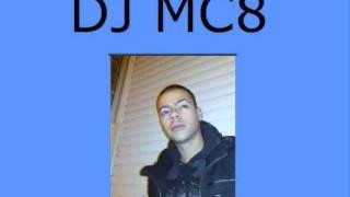 Video DJ MC8 - speed up (TRANCE/DANCE/TECHNO) download MP3, 3GP, MP4, WEBM, AVI, FLV Juli 2018