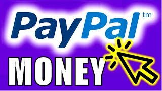 [2019] 4 AWESOME Apps To Earn EASY PayPal Money - From Your Phone