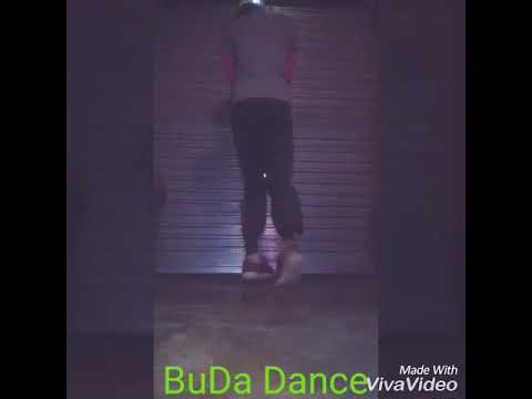 King-buda Beurial-13