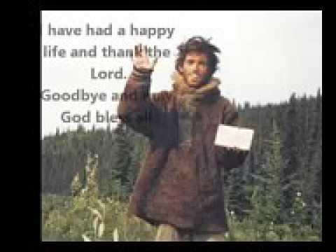 Eddie Vedder   Rise Lyrics on Screen   YouTube