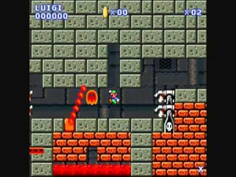 super mario level editor online game