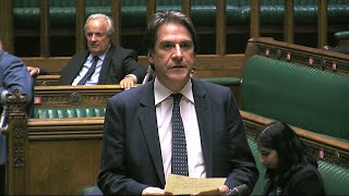 video: Up to 20 MPs who backed Internal Market Bill could support amendment, say Tory rebels
