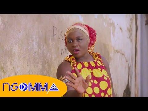 Subira Yangu - Nyota Ndogo (Official H.D)