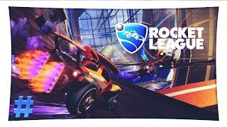 SEASON 7! PLAYING PLACEMENT MATCHES | Rocket League Chill Livestream