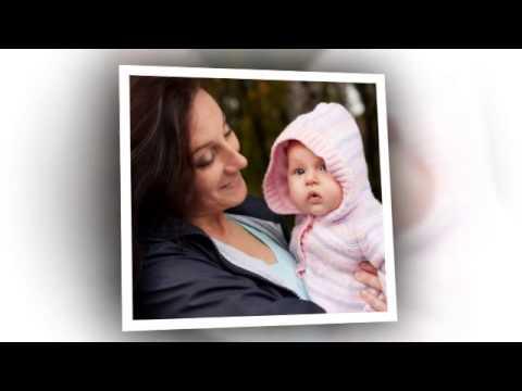 Baby Consultants - Hayley Berlin Baby Consultant
