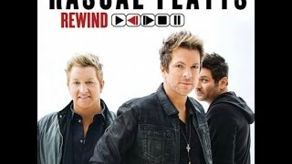 Rascal Flatts- Riot Lyrics