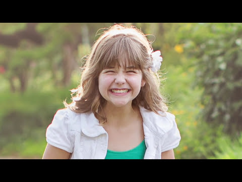 'Miracles from Heaven' - From Heaven to Healed: Annabel Beam's Near-Death Experience