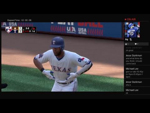 game-7-astros-franchise:-astros-@-rangers-april-5,-2019