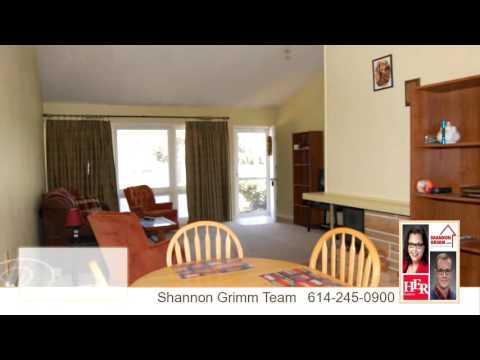 Home for sale - 1094 Sanford Street, Vermilion, OH 44089