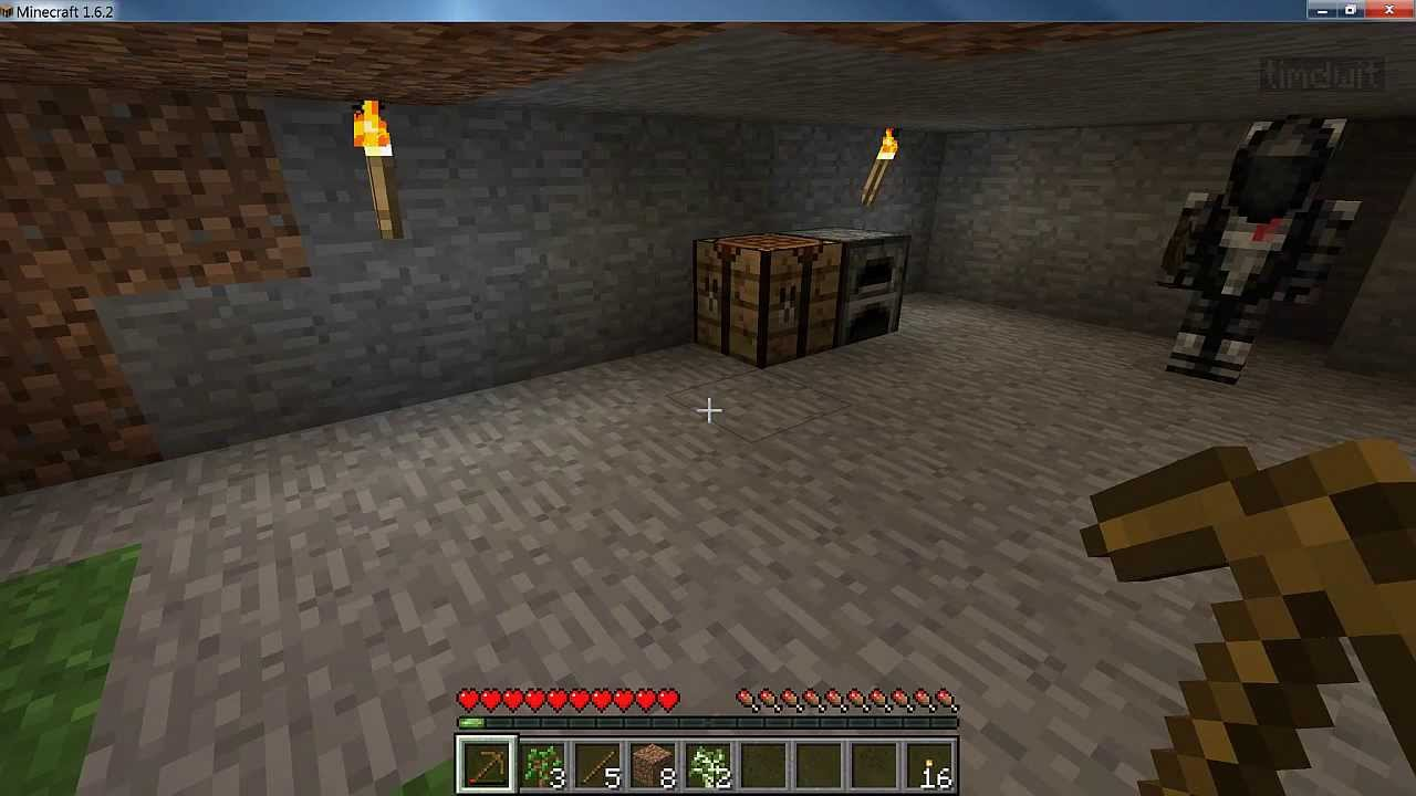 Was Meinen Kinder Wenn Sie Sagen Ich Spiele Minecraft Wir Spielen - Minecraft spiele anschauen