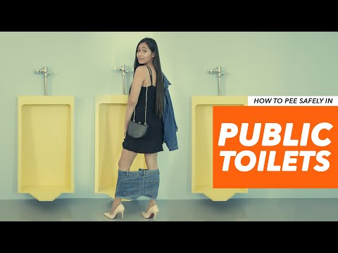 how-to-pee-in-a-public-toilet