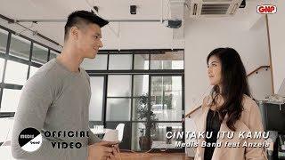 Video Medis Band - Cintaku itu Kamu (Official Video) download MP3, 3GP, MP4, WEBM, AVI, FLV Maret 2018