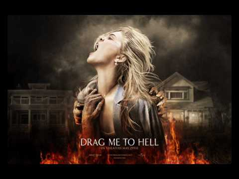 Drag me to hell download free movie