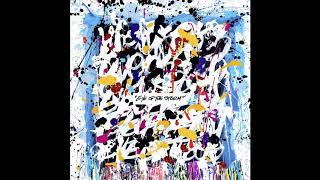 20181123 one ok rock - stand out fit in us flac 16bit 1045kbps eye of the storm 収録曲 歌詞 lyrics i know they don't like me that much guess dress how the...