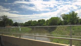 Video Pictures of Minot,ND 6/10/2014 download MP3, 3GP, MP4, WEBM, AVI, FLV Januari 2018