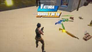 Fortnite soy hacker!!!!!! &boroster yt
