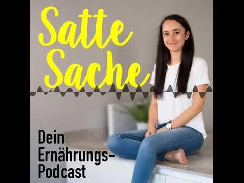 Gesund essen unterwegs, so geht's – Interview mit Sofia von Isshappy