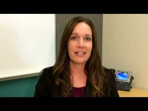 Behind the Scenes: Business Analyst Careers at UnitedHealth Group