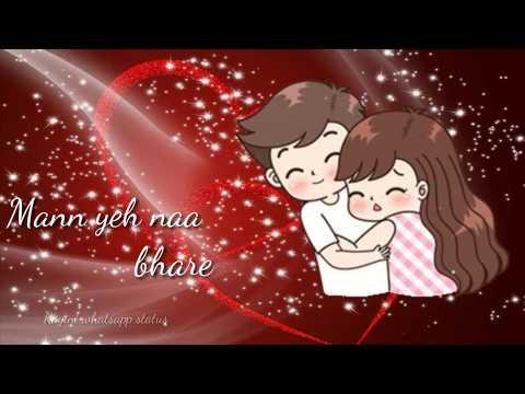 mera-pyar-tera-pyar-status-|arijit-singh-new-love-whatsapp-status|jalebi-|best-ever-love-sad-status