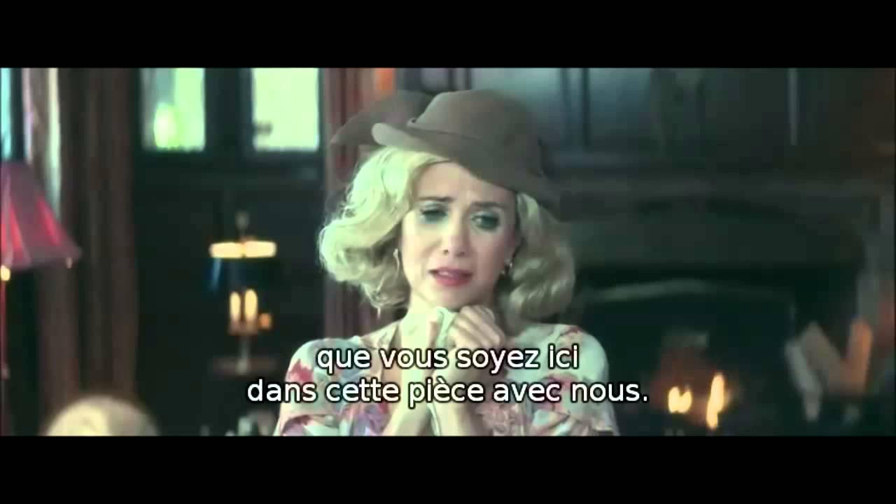 "Download Extrait de ""The Spoils of Babylon"" (Série TV USA - 2014)"