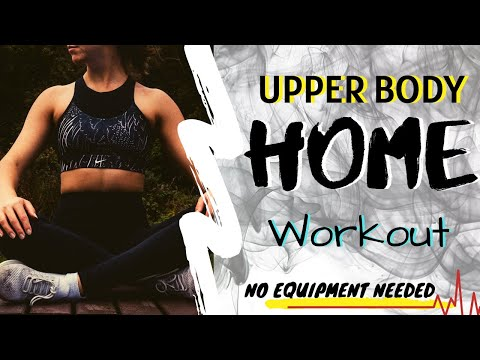 home-workout---upper-body--no-equipment-needed!