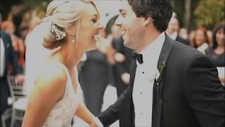 男性の大きな愛と、包容力で、花嫁は幸せに・・・ 作詞:なかにし礼 作...