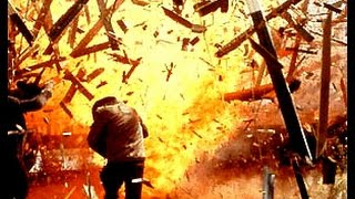 +18 Шокирующие видео в Запорожье !!!с камеры наблюдения полное видео!!!(в Запорожском кафе на Верхней Хортице мущина взорвал себя гранатой. JOIN VSP GROUP PARTNER PROGRAM: ..., 2014-12-19T12:52:30.000Z)
