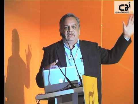 8403f6627 Social Media Planning – Sanjay Mehta & Ashwin Sivakumar @ Click Asia Summit  2011 | Ashwin Sivakumar, Chief of Concepts, JugularSocial