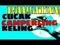 Tips Merawat Burung Camperling Cucak Keling Biar Bersuara Ngeplong Lantang  Mp3 - Mp4 Download
