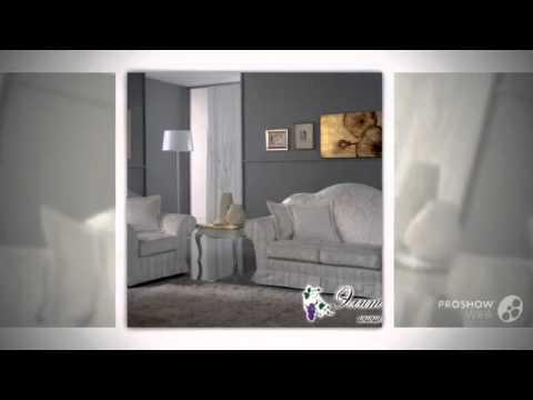 Мягкая мебель Сток дивановиз YouTube · Длительность: 1 мин23 с  · Просмотров: 328 · отправлено: 16.12.2014 · кем отправлено: Антон Зарубин