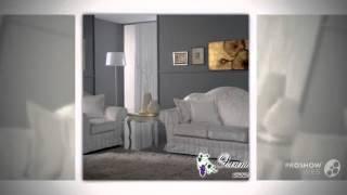 Мягкая мебель Сток диванов(Недорогая мягкая мебель в интернет-магазине Сток Диванов: здесь Вы можете купить недорого мягкую мебель..., 2014-12-16T18:41:46.000Z)