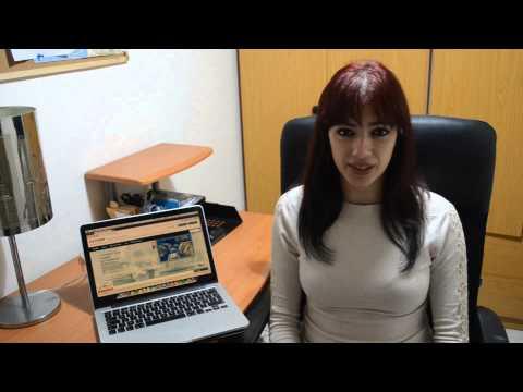 PayOPM e-wallet, testimonial from Malta