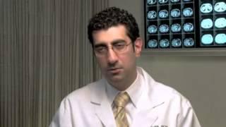 "flatulence stop Gastroenterology: Gas : What is ""flatulence""?"