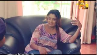 Tharu Niwadu Gihin - Sureni de mel | 2014-12-18