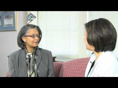 Poliklinika Harni - Menopauza ubrzava pogoršanje reumatoidnog artritisa