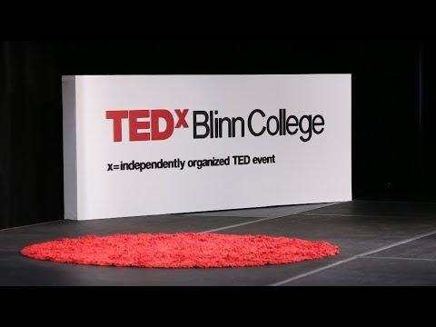 tedx-blinn-college-2019---live-stream