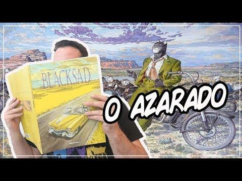 blacksad,-amarillo