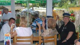 Dan mladosti - Zoky`s pub 2010
