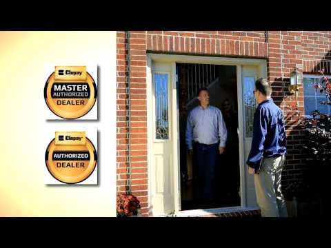 Clopay - America's Favorite Garage Doors